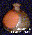 Jump to Sake Flasks Page